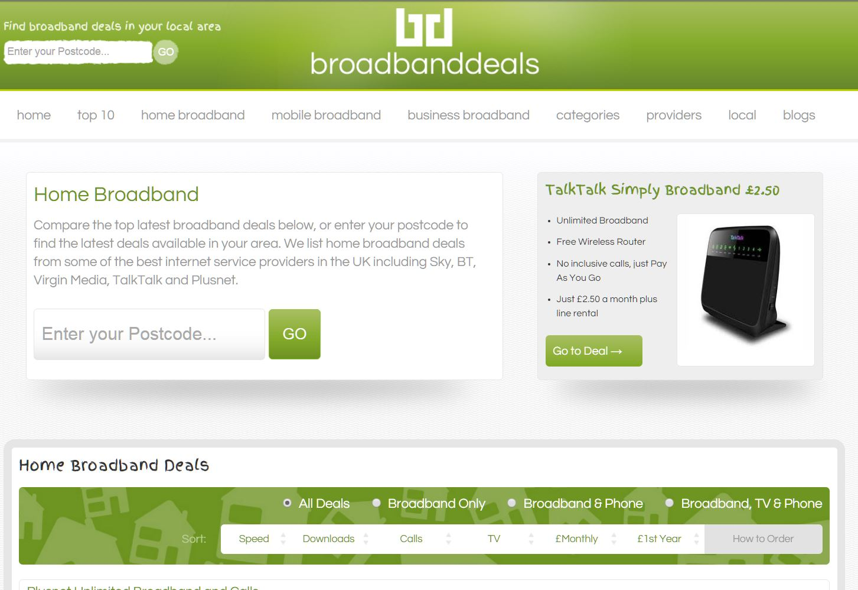 broadbanddeals3