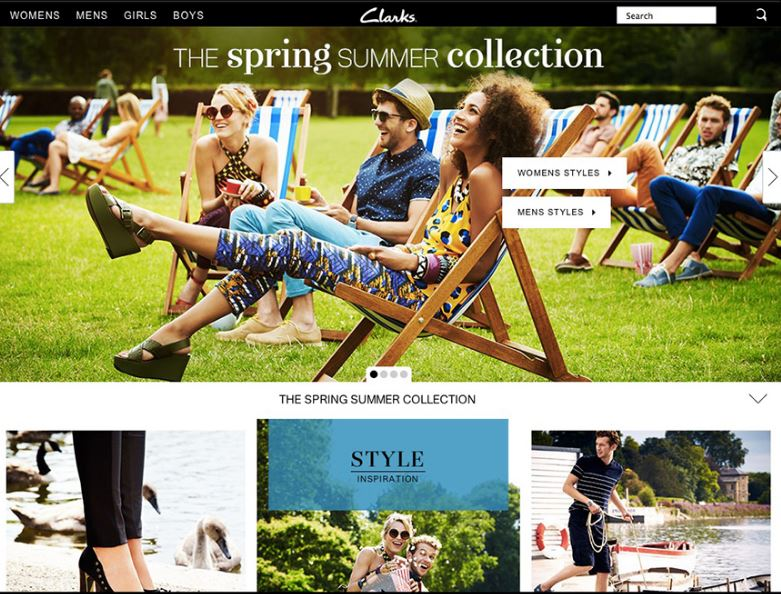 clarks_homepage