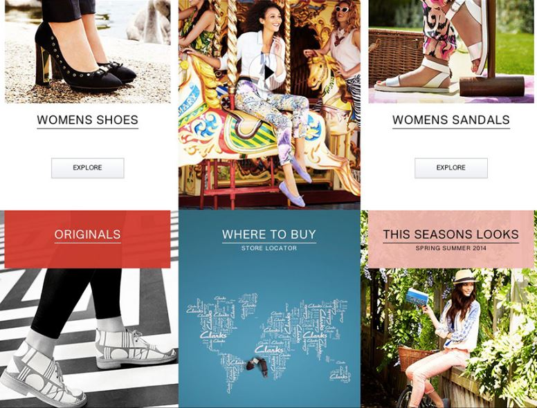 clarks_overview