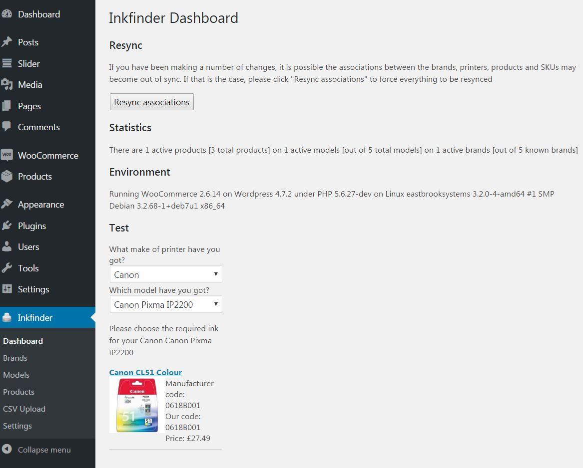 inkfinder_dashboard