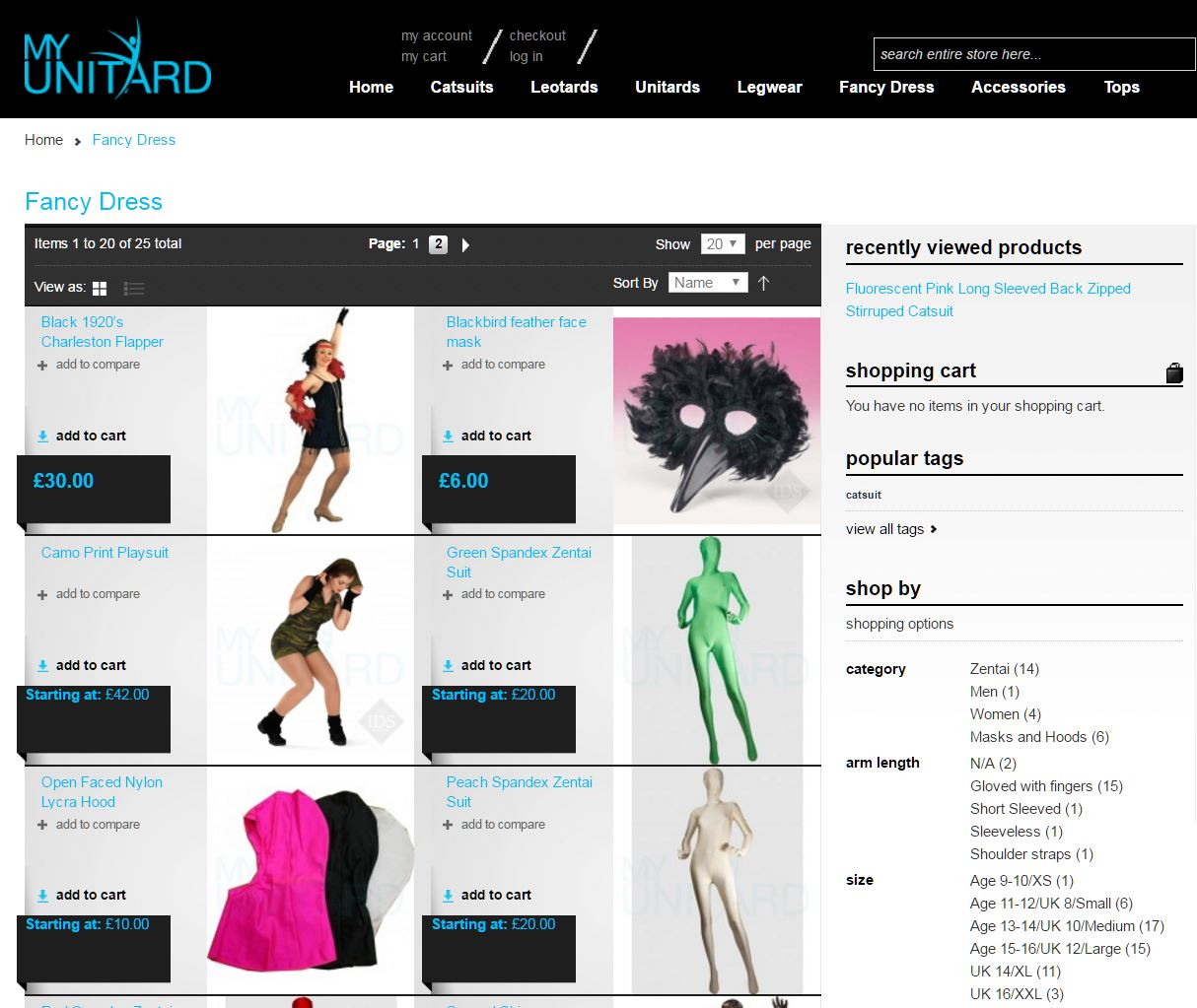 magento_products