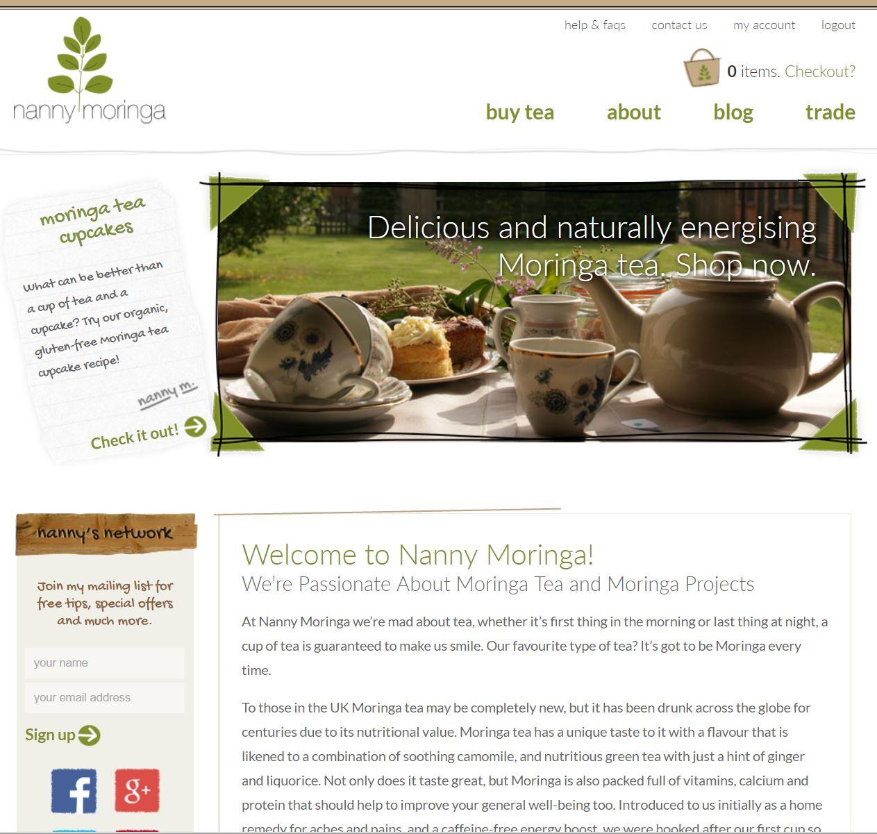 nannymoringa_homepage