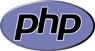 The PHP Logo