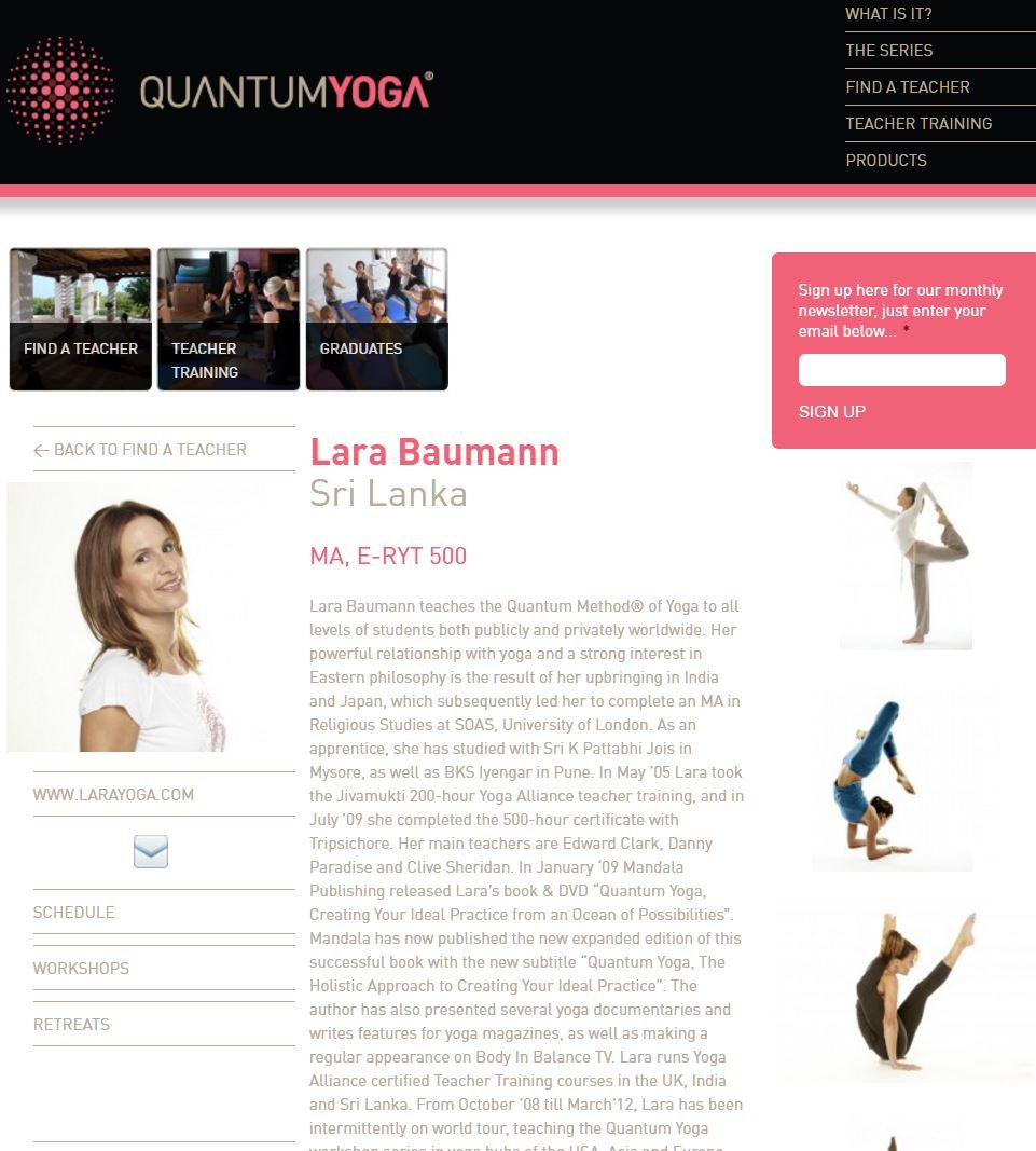 quantumyoga_lara